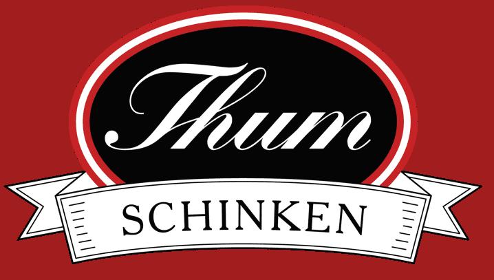 Thum Schinken Logo